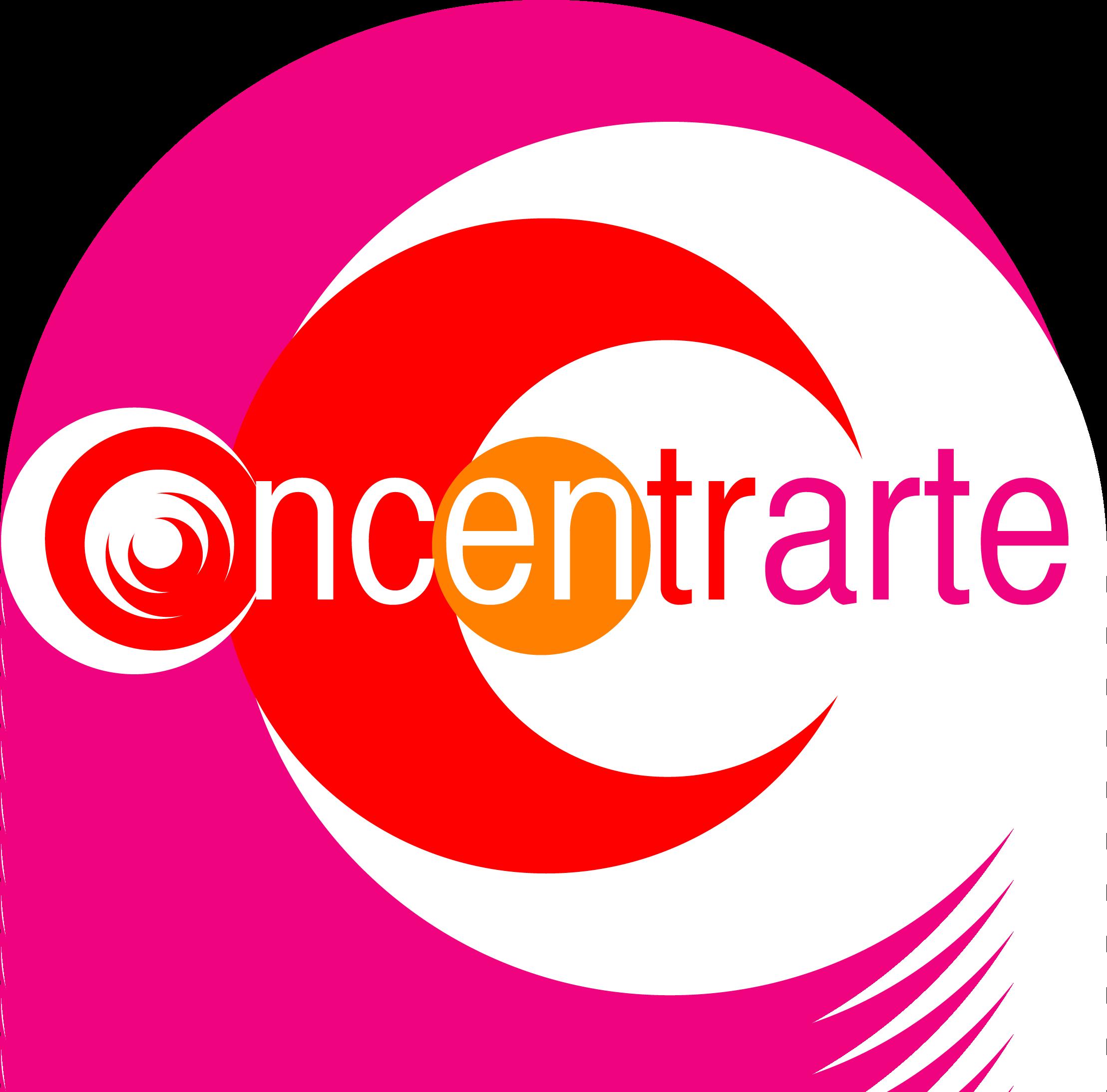 ConcentrArte